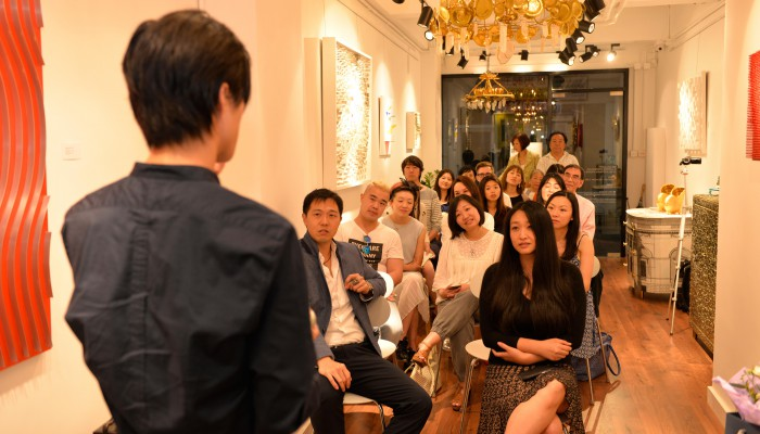 Connoisseur's Talk_28 May 2016 (10)