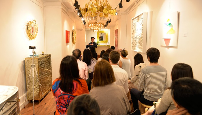 Connoisseur's Talk_28 May 2016 (12)