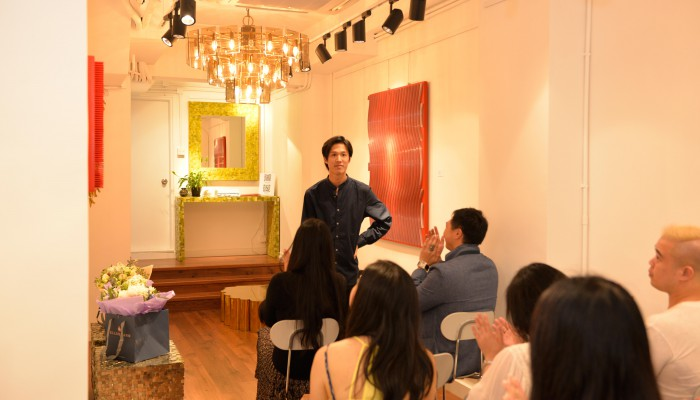 Connoisseur's Talk_28 May 2016 (14)