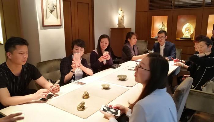 Minsheng bank tour_Mar 2017 (3)
