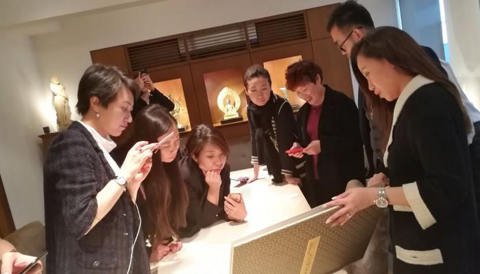 Minsheng bank tour_Mar 2017 (4)