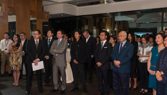 Opening Ceremony (34)