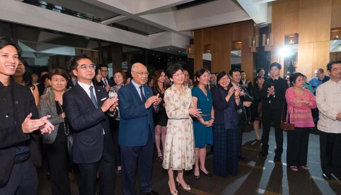 Opening Ceremony (40)