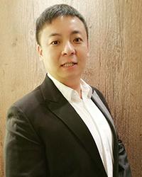 andy leung